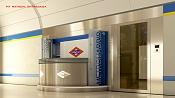 ambiente_Tunel_Metro-maldita_entregada.jpg