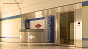 ambiente_Tunel_Metro-maldita_prueba_01.jpg