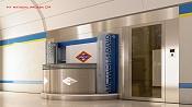 ambiente_Tunel_Metro-prueba_04.jpg