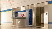 ambiente_Tunel_Metro-prueba_05.jpg