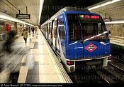 ambiente_Tunel_Metro-metro-madrid_7789.jpg