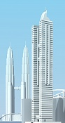 Vivienda digna-rascacielos2.jpg