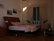 Dormitorio-20-max.jpg