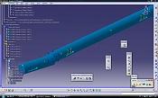 CaTIa modulo assembly-trozos.jpg
