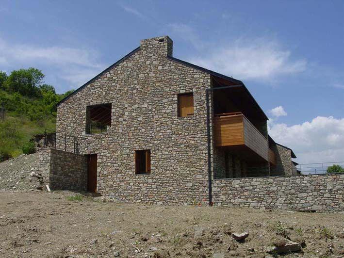 Texturas muros piedra - Piedra para muro exterior ...
