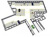 garaje dos plantas-todo_11_mapa-de-sombra-secciones.jpg