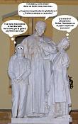 Dentro de una estatua hay una historia-estatua-copia.jpg