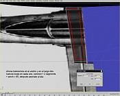 Haciendo el avion Saeta ha 200  para todo el que quiera apuntarse -143.jpg