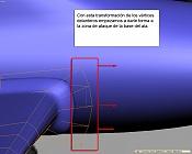 Haciendo el avion Saeta ha 200  para todo el que quiera apuntarse -152.jpg