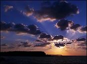 Fotos Naturaleza-100_4629.jpg