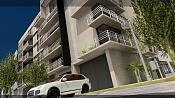 Edificio Gdlq-edif-gd.jpg