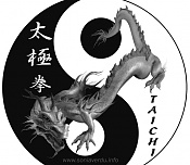 ilustraciones  S verdu-dragon_sverdu.jpg