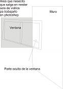 como renderizar v-ray aparte-grafico1.jpg