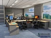 Oficina Ingenieria-oficina-pares-y-alvarez.jpg