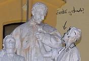 Dentro de una estatua hay una historia-estatua-jetas.jpg