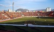 atletico-de-Madrid y la Liga del Futbol   2007 2008 -asas.jpg
