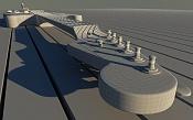 Fender Stratocaster-strato_3dp_03.jpg
