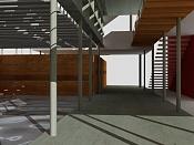 Casa , Interior-9_166.jpg