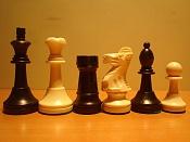 ajedrez  Primer Trabajo Posteado de un novato -staunton5_gran.jpg
