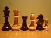 ajedrez  Primer Trabajo Posteado de un novato -staunton6mad_europa_gra.jpg