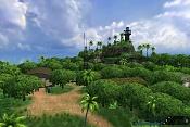 Far cry conversion total-base_1.jpg