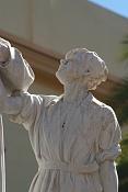 Dentro de una estatua hay una historia-dscf0205.jpg
