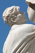 Dentro de una estatua hay una historia-dscf0208.jpg