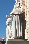 Dentro de una estatua hay una historia-dscf0209.jpg