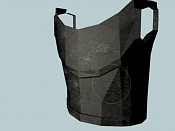 ayuda tex  objetos low poly-arm1.jpg