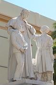 Dentro de una estatua hay una historia-dscf0207.jpg