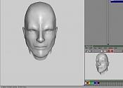 El concepto es el concepto  Pazos-head.jpg