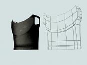 ayuda tex  objetos low poly-arm-2.jpg