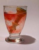 Primer Pocker Fotografico: Vasos y liquidos-rey_ahogado01.jpg
