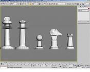 ajedrez  Primer Trabajo Posteado de un novato -wire2.jpg