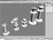 ajedrez  Primer Trabajo Posteado de un novato -wire.jpg