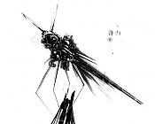 :: mosquitos ::-mchnf_sketch_01_s.jpg