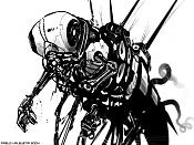 :: mosquitos ::-mchnf_sketch_04_s.jpg