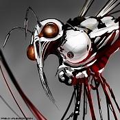 :: mosquitos ::-mchnf_sketch_06_s.jpg