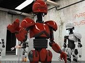 W I P: No more robots   -render9min.jpg