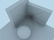 Hsph Subdivs e Interpolate samples dudas-halfvector_hemisferio_240504.jpg