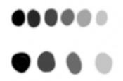Hsph Subdivs e Interpolate samples dudas-halfvector_interpsamples01_240504.jpg