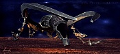 vehiculo que vuela y hace la guerra-spaceship.jpg
