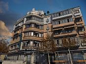 fachada veneciana, como mejorar iluminacion y render-hotel_plaza_2.jpg