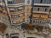 fachada veneciana, como mejorar iluminacion y render-hotel_plaza.jpg