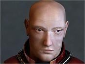 Modelado: Cabeza humana terminado-moskis.jpg