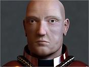 Modelado: Cabeza humana terminado-rata_del_desierto.jpg