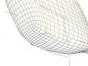 Suavizar malla-problema_534.jpg