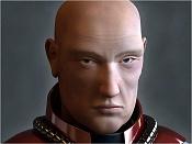 Modelado: Cabeza humana terminado-22-05_cabreao_web.jpg