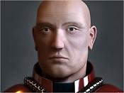Modelado: Cabeza humana terminado-22-05_frente_web.jpg