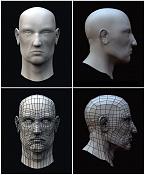 Modelado: Cabeza humana terminado-comp3b.jpg